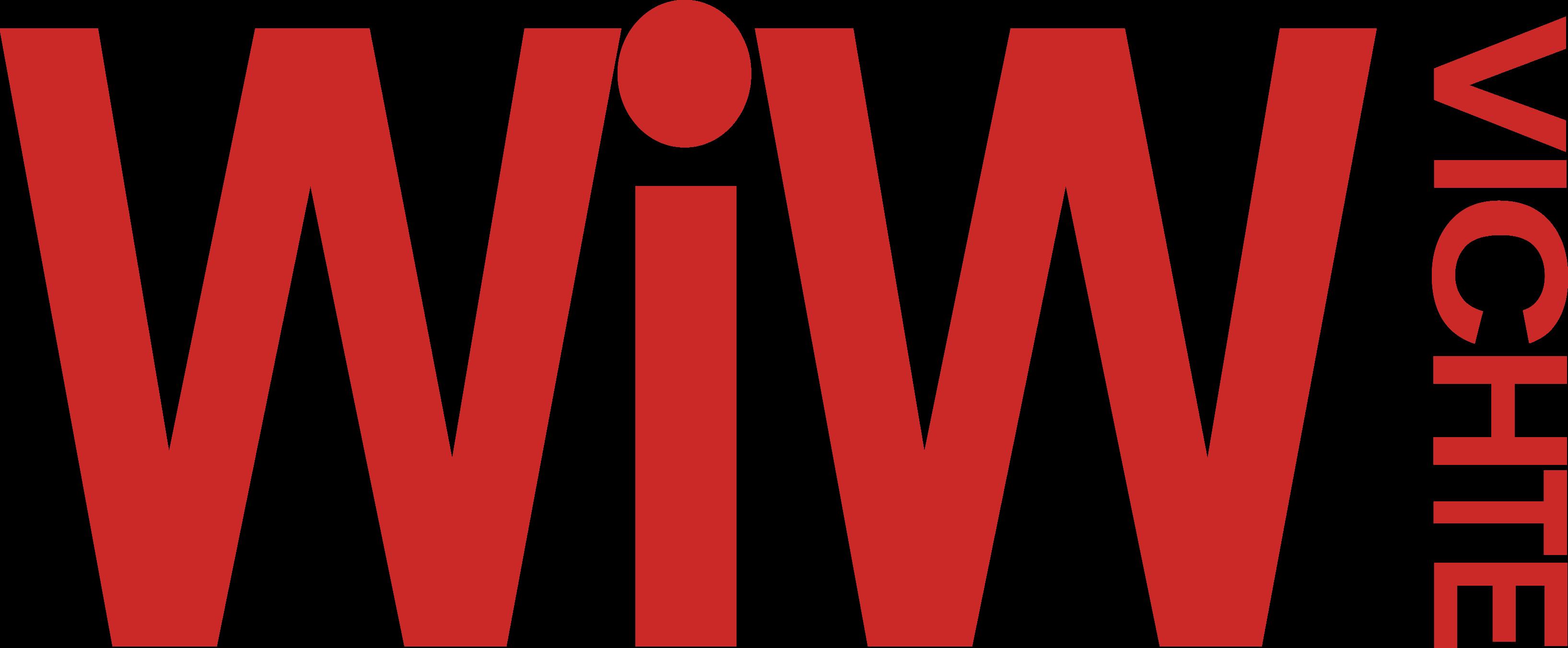 Wiel in Wiel Webshop